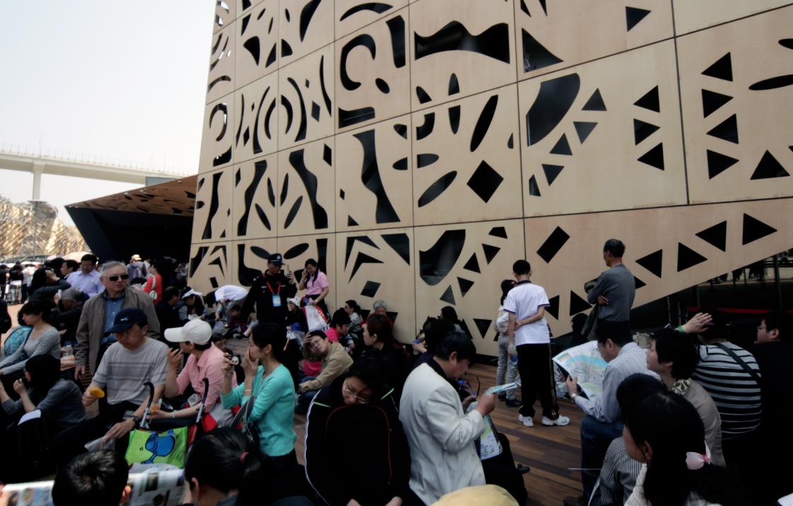 EXPO-pawilon_5